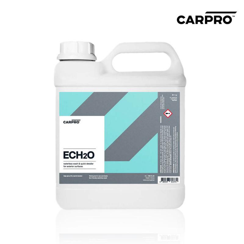 ECH2O - 4LT
