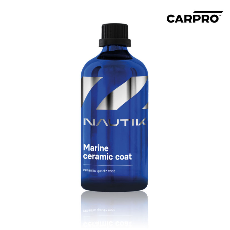 NAUTIK - 100ML