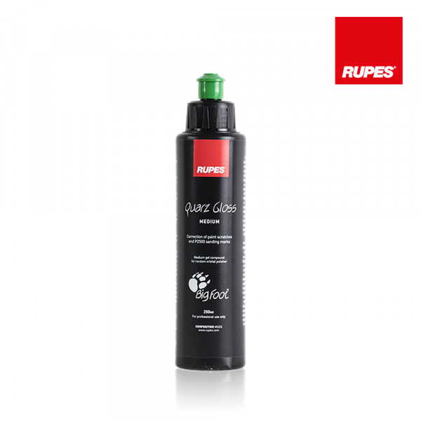 COMPOSTO REFINO VERDE 250 ML