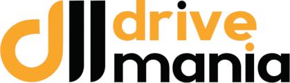 Drive Mania